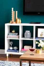 Shelving Unit Decorating Ideas Remarkable Tv Unit Decoration Ideas 38 With Additional Interior