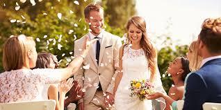drapã e mariage a unique place to celebrate your wedding parc jean drapeau