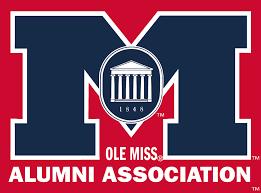 ole miss alumni sticker alumni profile edmonds