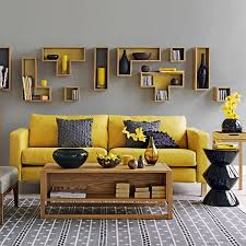 D Wall Decoration For Living Room Wall Decoration Pictures Wall - Designs for living room walls