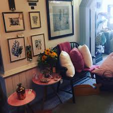 home decor stores halifax myhome bay home facebook