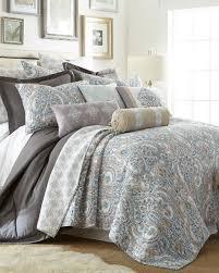 italiano luxury quilt print quilts bedding bed bath stein mart