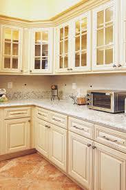 kitchen new glass doors for kitchen cabinets design decor