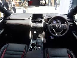 lexus interior 2014 file lexus nx200t f sport agz10 interior jpg wikimedia commons