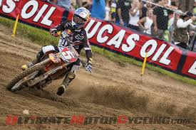 ama motocross sign up 2013 ama pro motocross schedule