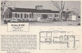 small retro house plans elegant antique farmhouse floor plans plan vintage decor kitchen
