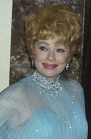 511 best i love lucy images on pinterest i love lucy lucille