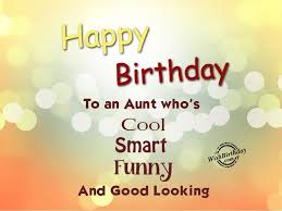Happy Birthday Wishes To Sms Happy Birthday Aunt Quotes Happy Birthday Aunt Images Birthday