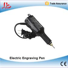 compare prices on machine metal tool online shopping buy low electric engraving pen electric carving chisel word pen plotter mini metal engraving machine china