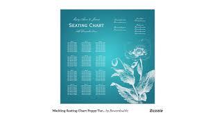 wedding seating plan app 4 28 images monogrammed wedding