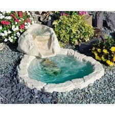 fontane per giardini bonfante fontana fontanella da giardino pietra ricostruita el paso