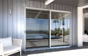 Cost Install Sliding Patio Door by Page 32 Of July 2017 U0027s Archives Glass Window Door Patio Door