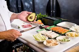 cours de cuisine bretagne atelier de cuisine avec la cuisine de pierrick en bretagne wonderbox