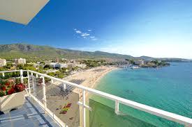 imove spain estate agents mallorca properties for sale u0026 rent