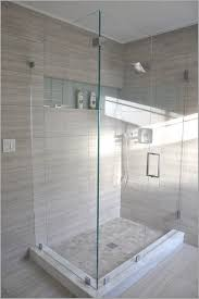 lowes bathroom tile ideas lowes tile shower base quality design troo
