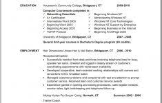 Pharmacy Technician Resume Examples by Laboratory Technician Resume Inspiredshares Com