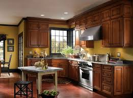 Medallion Cabinets At Menards by Kitchen Cabinets At Menards Neoteric 10 Medallion At Hbe Kitchen