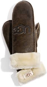 ugg mittens sale 95 best winter style images on winter style ugg boots