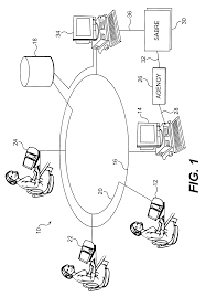 patent us6442526 system for corporate travel planning and