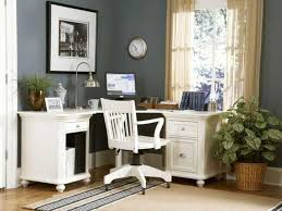 Business Office Design Ideas Office Furniture Home Office Desk Furniture Work From Home