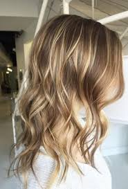 Dark Blonde To Light Blonde Ombre Dark Blonde Hair With Blonde Highlights Hair Beauty Pinterest