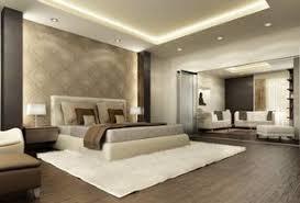 Bedroom Interior Wallpaper Design Ideas  Pictures Zillow Digs - Wallpaper design ideas for bedrooms