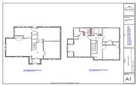 wellesley addition design bedroom plans 2nd story floor