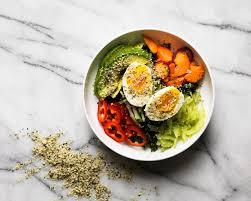 egg recipes for dinner in the kitchen egg avocado recipes for breakfast lunch u0026 dinner