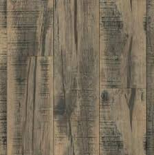 Commercial Laminate Flooring Commercial Laminate U2013 West Coast Commercial Floors