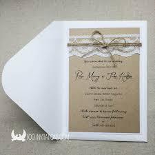 plain wedding invitations plain wedding invitations plain wedding invitations for