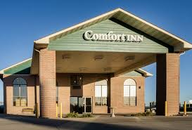 Comfort Inn Stillwater Ok Hotels For Sale