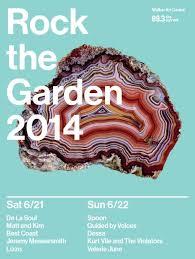 rock the garden 2017 lineup u2013 home image ideas
