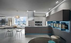 cuisine bleu petrole charmant cuisine bleu petrole et dix cuisines bleues a lesprit grand