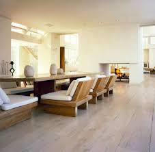 Modern Style Living Room by Modern Zen Style Living Room Home Design By John