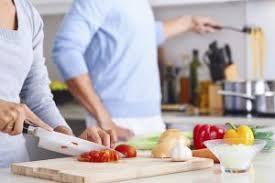apprendre a cuisiner pour les nuls il n est jamais trop tard pour apprendre à cuisiner nos petits