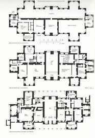 manor house plans historic manor house floor plans house plans