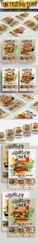367 best menu design images on pinterest menu design food