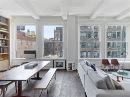 design styles your home new york th id oip jpocspr8s81licxaztlmeqhafj