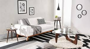 urban ladder noguchi glass coffee table price in india buy urban