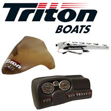triton boat parts u0026 accessories triton replacement parts great