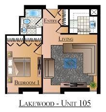 lakewood apartment floor plans franklin communities