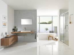 54 Bathroom Vanity Single Sink by 54 Bathroom Vanity Single Sink Bathroom Contemporary With Bathroom