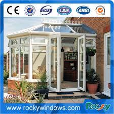 list manufacturers of glass garden house buy glass garden house