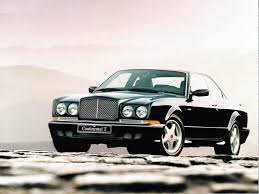 1997 bentley azure bentley continental t laptimes specs performance data