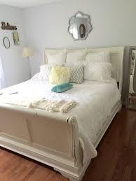 Large Bedroom Vanity Bedroom Design Awesome Master Bedroom Ideas Childrens Bedroom