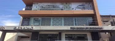 sj home interiors living the house of interiors vijay nagar furnishing retailers
