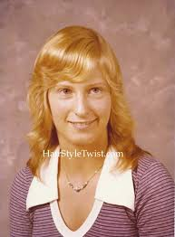 hairstyles for women in their 70 s de 28 bästa 70 s bilderna på pinterest