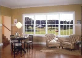 Home Design Gallery Findlay Ohio Windows Findlay Oh