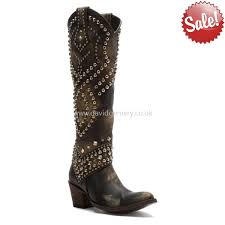 womens cowboy boots uk cowboy boots s boy s s s shoes for cheap in uk