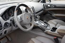 Porsche Cayenne 16 - index of img fab design porsche cayenne ii
